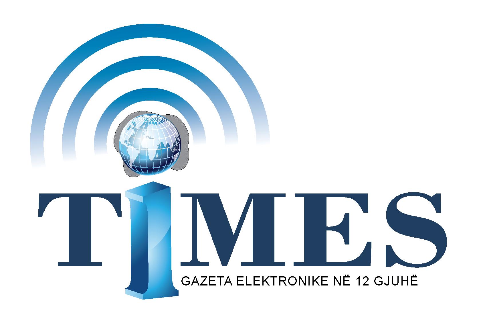 sh.itimes.gr